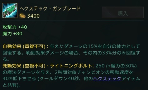 e2407000-def7-4609-b6bc-a06525194ea2