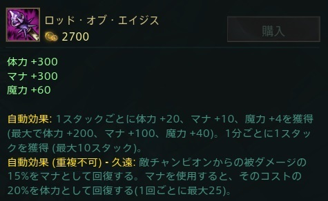 Dd9ce040-8a0d-4299-9ec6-68f7bb529ab1