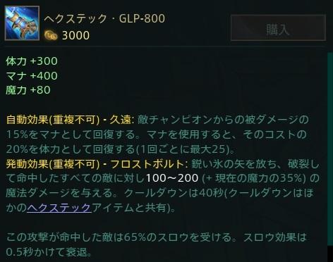 Db16b21e-d643-41a9-bc7a-659863d78603
