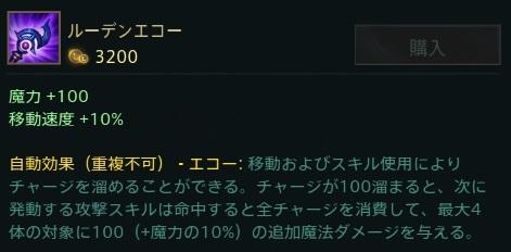 ba00573e-f69e-43c9-8a02-184c8a619252
